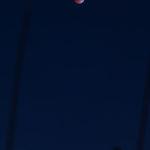 Kuunpimennys - kuva Paul Stevens