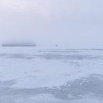 Pirisaari-2 - Kuva Paul Stevens