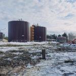 Altaan vesitaso, metsän parturointi ja muuta, helmikuun katsaus – Muutosraportti viikko 8/19