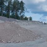 Finnoonsilta - Kuva: Jukka Ranta