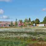 Djupsundsbäcken-kaava – Muutosraportti, viikko 37/17