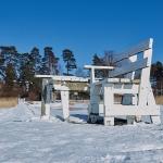 Nuottalahti, kuva Jukka Ranta