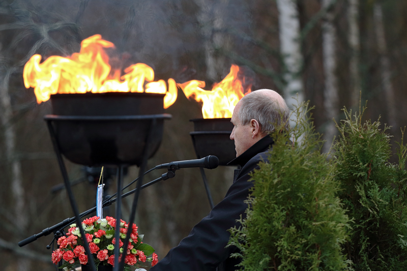 Olavi Louko - Kuva: Jukka Ranta