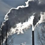 Sähkönkulutus huipussaan, kuva Tommi Heinonen