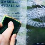 Putsaus - Kuva: Tuomas Heinonen