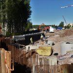 Djupsundsbäcken - Kuva Tommi Heinonen