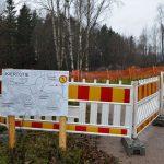 Lapiarinpolku ja Ridarinreitti - Kuva: Tommi Heinonen