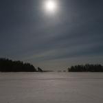 Täysikuun aikaan - Kuva: Paul Stevens