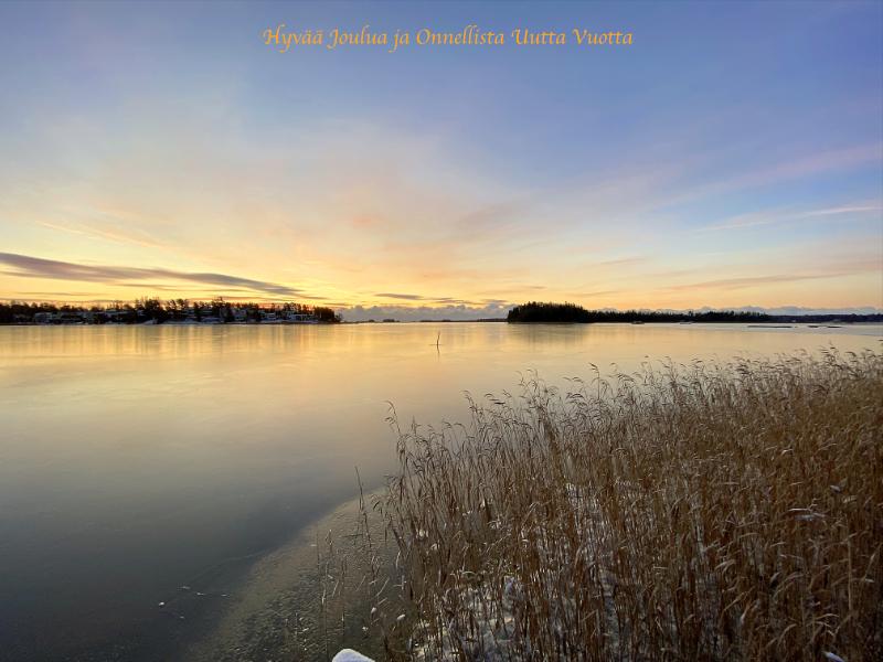 Kuva: Jukka Ranta