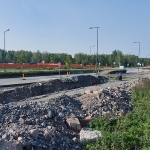 Kaitaantie - Kuva: Jukka Ranta