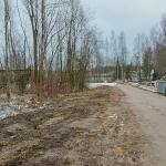 Kaukolämpötyö on loppusuoralla - Kuva: Jukka Ranta