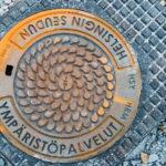 Iivisnimestä Tiistilään, muutoksen seuranta – viikko 43/14