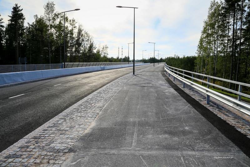 Kuva: Timo Leppäharju