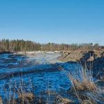 Vuosi 2018: Iso muutos alkoi – Täyttömäki in memoriam, Maurille muistomerkki – Muutosraportti viikko 52/18