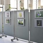 Näyttelymme Finlandia-talolla - Kuva: Tommi Heinonen