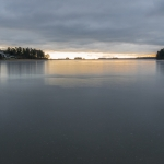 Nuottalahti - Kuva: Paul Stevens